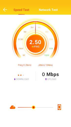 Free & Fast Server VPN Proxy screenshot 3