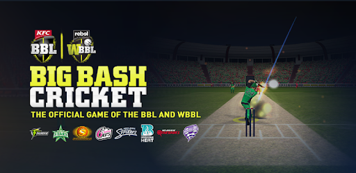 Big Bash Cricket for PC