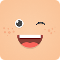 Roop - How to get rid of acne? icon