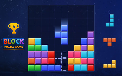 Block Puzzle screenshots 14