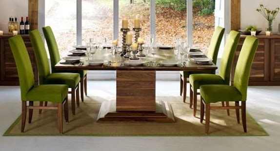 dining table design ideas screenshot thumbnail - Dining Table Design Ideas