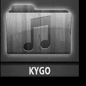 Kygo Song Lyrics