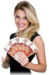 Отказаться от страховки после получения кредита согаз