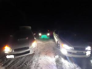 シルビア S14 後期 のカスタム事例画像 Hikaru 池ちゃんさんの2019年12月30日13:32の投稿