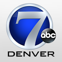 Denver7 icon