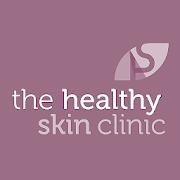Healthy Skin Clinic
