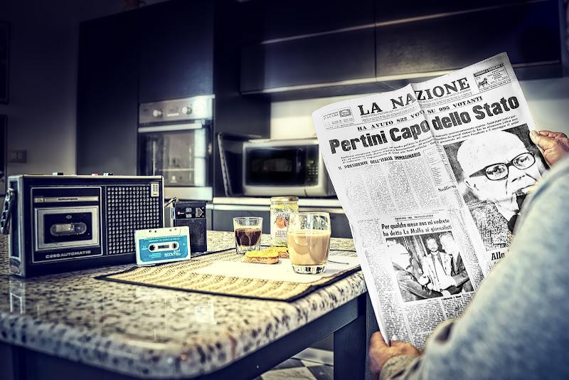 9 luglio 1978 di FrancescoPaolo