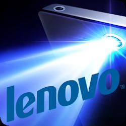 Lenovo Flashlight