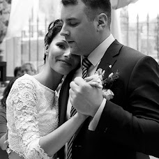 Wedding photographer Aleksey Shatunov (Shatunov). Photo of 17.01.2018