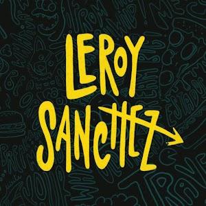 Bildergebnis für Leroy Sanchez logo