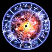 ГОРОСКОПиЯ. Лучший гороскоп.