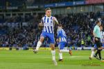 Leandro Trossard schept duidelijkheid over overgang naar Club Brugge