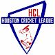 Houston Cricket League APK