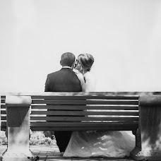 Wedding photographer Gadzhimurad Omarov (gadjik). Photo of 11.04.2014
