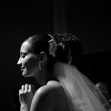 Wedding photographer Tania Torreblanca (taniatorreblanc). Photo of 10.09.2014