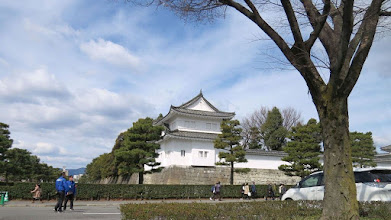 Photo: H3240264 Kioto