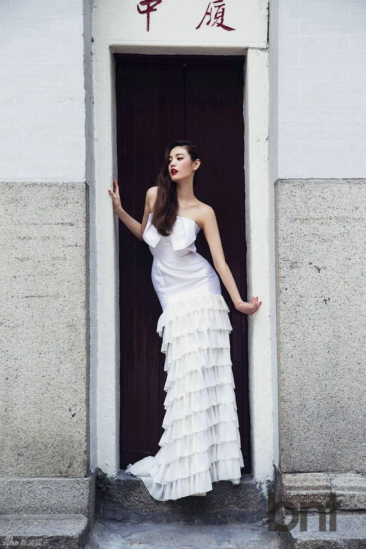 nana dress 1