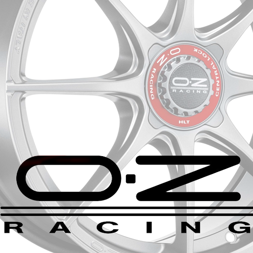 OZ Racing 4D Wheeleditor 遊戲 App LOGO-硬是要APP