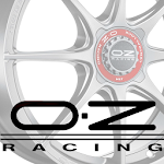 OZ Racing 4D Wheeleditor