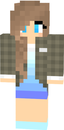 Minecraft Wallpaper Hd Download Teacher 0 Smileyface 0 Nova Skin