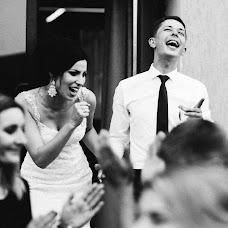 Wedding photographer Ivan Kuncevich (IvanSF). Photo of 22.09.2016