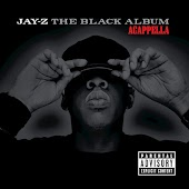 The Black Album (Acappella)