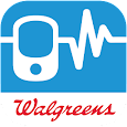 Walgreens Connect