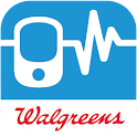 Walgreens Connect icon