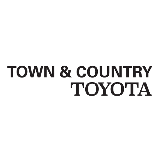 Town And Country Toyota >> Town Country Toyota Aplikasi Di Google Play