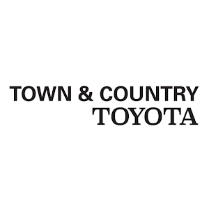 Town And Country Toyota >> Town Country Toyota Apk 3 5 4
