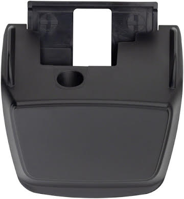 Bosch Plastic Housing Kit for Lock - BDU2XX, BDU3XX alternate image 1