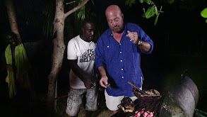 Suriname thumbnail