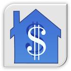 Easy Mortgage Calc icon