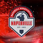 Naperville Baseball icon