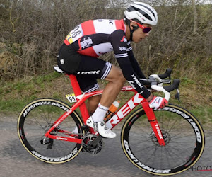 Voormalig ritwinnaar uit de Tour krijgt na wielerpensioen nog schorsing van vier jaar voor gebruik van EPO