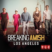 Breaking Amish: LA