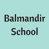 Balmandir School (Parents App)