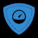 Antivirus Acelerador Limpieza icon