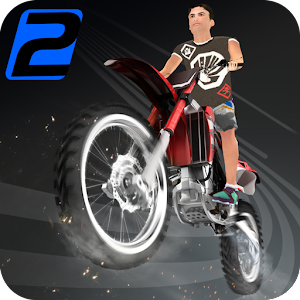 Furious City Moto Bike Race 2 for PC and MAC