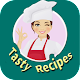Tasty recipe APK