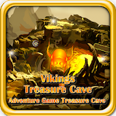 Adventure Game Treasure Cave 5