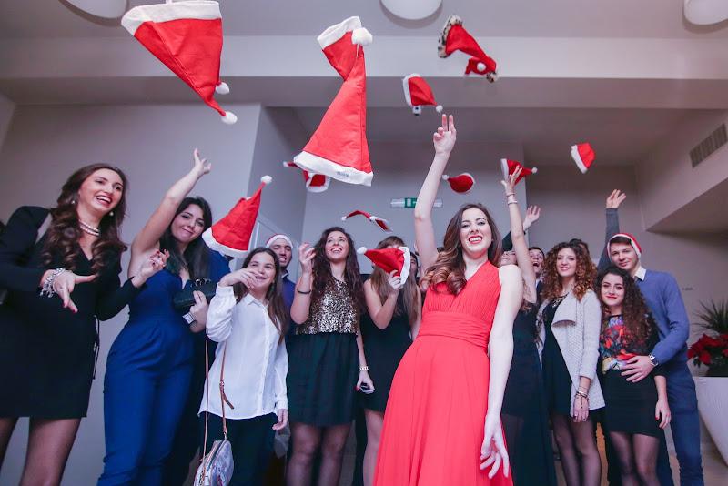 let's party! di simona_cancelli