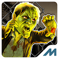 Zombies: Line of Defense Free APK for Bluestacks