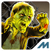 Zombies: Line of Defense Free