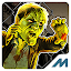 Game Zombies: Line of Defense Free APK for Windows Phone