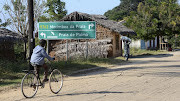 Dozens of people have died in insurgent attacks launched on Wednesday in the coastal town of Palma, in Cabo Delgado, Mozambique.