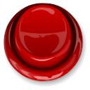 Myinstants Soundboard Icon