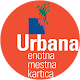 Urbana Download on Windows
