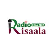 Radio Risaala FM