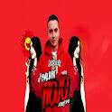 J. Balvin - Rojo (All Song) icon